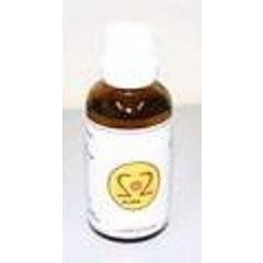 Alive Meditatie K15 (50 ml)