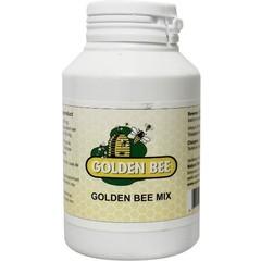 Golden Bee Mix (60 tabletten)