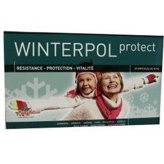 Plantapol Winterpol protect 10 ml (20 ampullen)