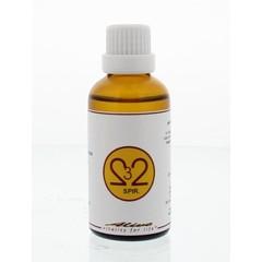 Alive Spirituele helderheid K17 (50 ml)