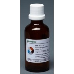 Balance Pharma Diaanplex 12 (50 ml)