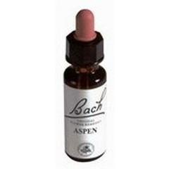 Alive BA02 Aspen (50 ml)