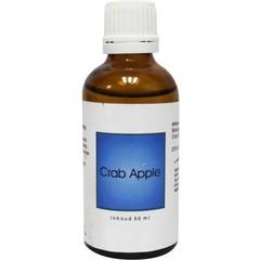 Alive BA10 Crab apple (50 ml)