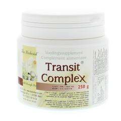 Herborist Transit complex (250 gram)