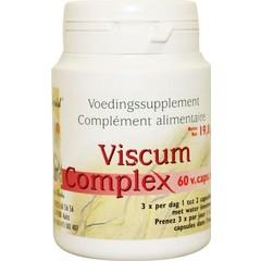 Herborist Viscum complex (60 capsules)