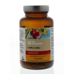 RIO Camu camu (60 capsules)