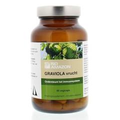 RIO Graviola (60 vcaps)