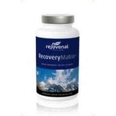 Rejuvenal RecoveryMatrix (90 tabletten)