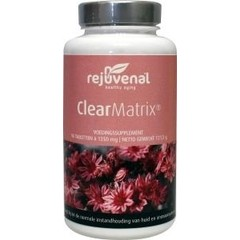 Rejuvenal ClearMatrix (90 capsules)