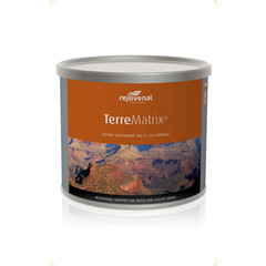 Rejuvenal TerreMatrix (400 gram)