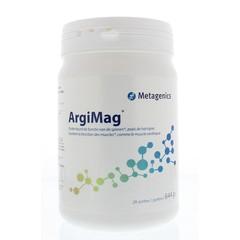 Metagenics Argimag (644 gram)