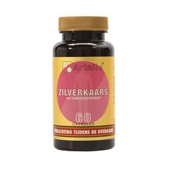 Artelle Zilverkaars extract (60 capsules)