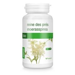 Purasana Bio moerasspirea 220 mg (120 vcaps)