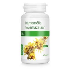 Purasana Bio toverhazelaar 240 mg (120 vcaps)