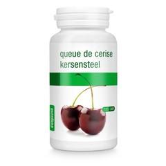 Purasana Kersensteel 250 mg (120 vcaps)