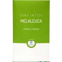 Sana Intest Melaleuca (90 capsules)