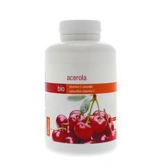 Purasana Acerola bio (50 zuigtabletten)