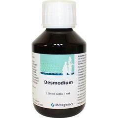 Metagenics Desmodium (150 ml)