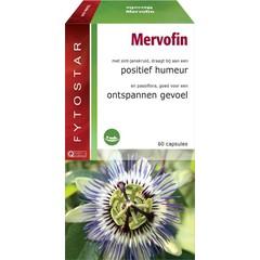 Fytostar Mervofin (60 capsules)