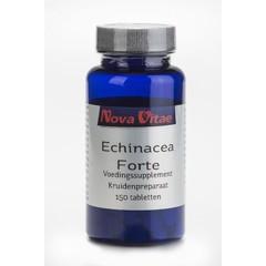 Nova Vitae Echinacea (150 tabletten)