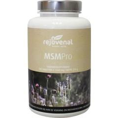 Rejuvenal MSM pro (180 tabletten)