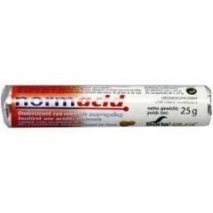 Soria Normacid (20 tabletten)