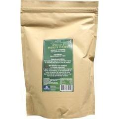Hanoju Spirulina premium poeder (1 kilogram)