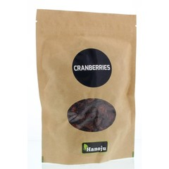 Hanoju Cranberries (250 gram)