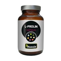 Hanoju L-Proline 400 mg (90 vcaps)