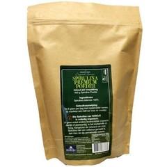 Hanoju Spirulina premium poeder (500 gram)