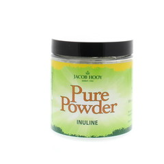 Pure Powder Inuline (150 gram)