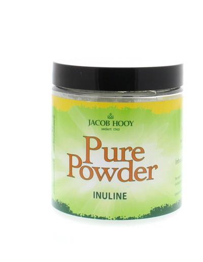 Pure Powder Pure Powder Inuline (150 gram)