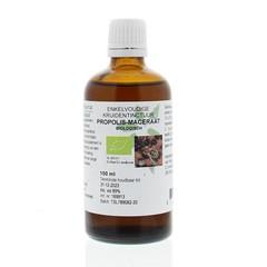 Natura Sanat Propolis maceraat bio (100 ml)
