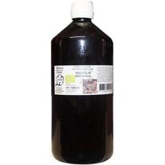 Natura Sanat Propolis tinctuur bio (1 liter)