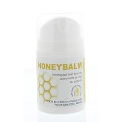 Soria Honey balm (50 gram)