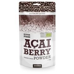 Purasana Acai powder (100 gram)