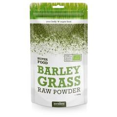 Purasana Barley grass powder (200 gram)