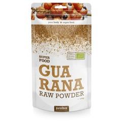 Purasana Guarana powder (100 gram)