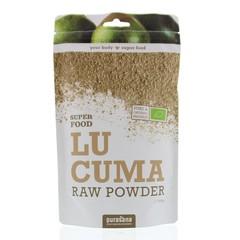 Purasana Lucuma powder (200 gram)
