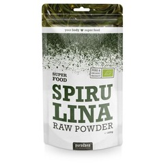 Purasana Spirulina powder (200 gram)