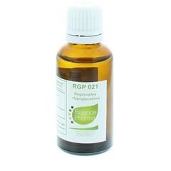 Balance Pharma RGP021 Hypoglycaemie regenoplex (30 ml)