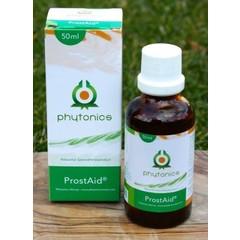 Phytonics Prostaid humaan (50 ml)