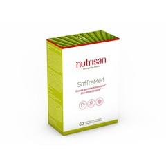 Nutrisan Safframed (60 capsules)