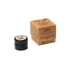 Amanprana Oral & auris tand/oor (5 ml)