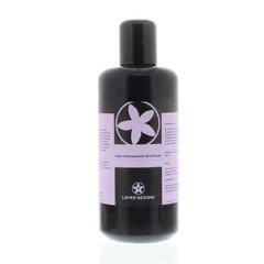 Liever Gezond Mineraalwater nano zink/koper 15/2ppm (200 ml)