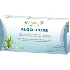 Vianatura Algo cure (20 ampullen)