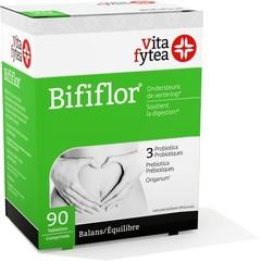 Vitafytea Bififlor (90 tabletten)