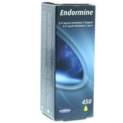 Orthonat Endormine (20 ml)