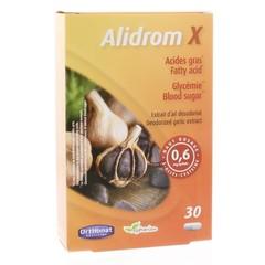 Orthonat Alidrom (30 capsules)