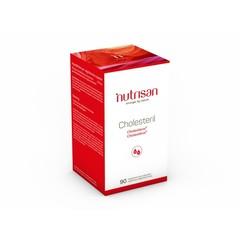Nutrisan Cholesteril (90 capsules)